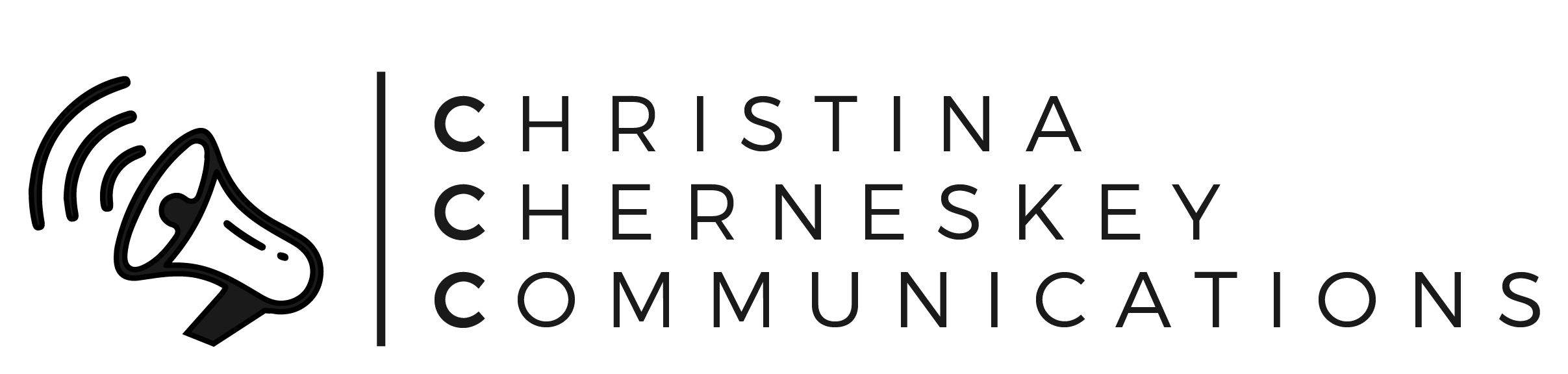 Christina Cherneskey Communications